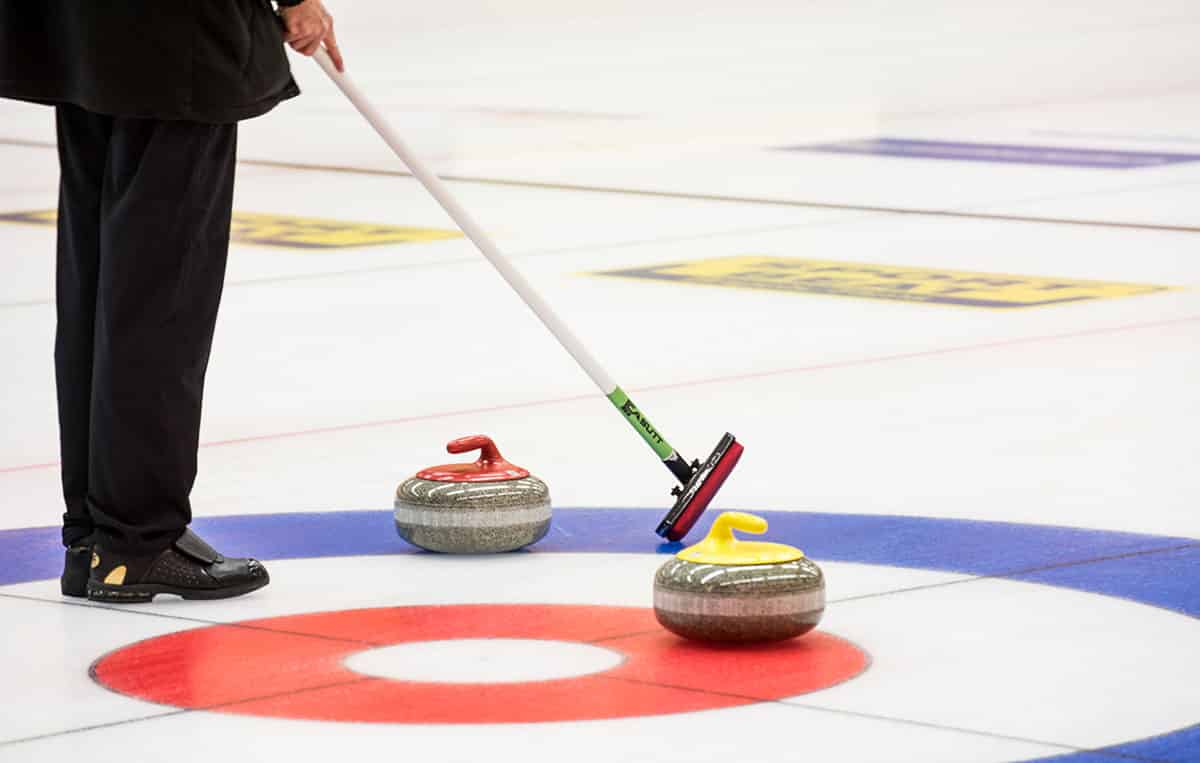 Curling_AMMANN_20161107-80