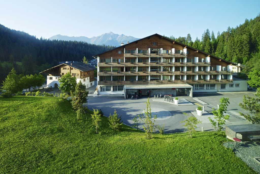 signinahotel_Sommer